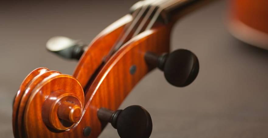 violin-care