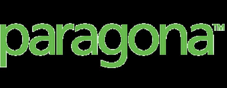 Paragona logo